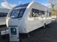 Swift Classic Danette 2018, 6 Berth, (2018)  Touring Caravans for sale