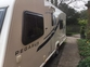 BAILEY PEGASUS II Verona, 4 Berth, (2011) Used Touring Caravans for sale for sale
