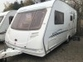 Sterling Moonstone 2004, 4 Berth, (2004)  Touring Caravans for sale