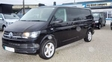 VW (Volkswagen) Transporter Trendline 102ps Kombi Conversion, (2016)  Campervans for sale in South West for sale in United Kingdom