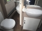 Swift Eccles 560 2018, 4 Berth, (2018)  Touring Caravans for sale for sale in United Kingdom