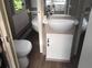 Swift Eccles 560 2018, 4 Berth, (2018)  Touring Caravans for sale for sale
