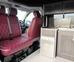 VW (Volkswagen) VW Transporter T6 102 ps Highline Conversion Camper Campervan, (2016)  Campervans for sale in South West for sale in United Kingdom