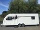 Swift Classic Coronette 2018, 4 Berth, (2018)  Touring Caravans for sale