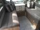 Swift Classic Coronette 2018, 4 Berth, (2018)  Touring Caravans for sale for sale in United Kingdom