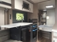 Swift Eccles 580 2018, 4 Berth, (2018)  Touring Caravans for sale for sale in United Kingdom