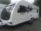 Swift Fairway 635 2018, 4 Berth, (2018)  Touring Caravans for sale