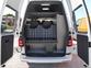 VW (Volkswagen) Transporter Long Wheel Base High Roof Four Berth Campervan Conversion, (2016)  Campervans for sale in South West for sale in United Kingdom