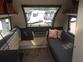 Swift Basecamp Plus 2018, 2 Berth, (2018)  Touring Caravans for sale for sale in United Kingdom