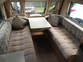 SWIFT CHALLENGER 480, 2 berth, (2012) Used - Good condition Touring Caravans for sale for sale