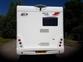 BELA EASY MACUA Diesel, 5 Berth, (2016) Used Motorhomes for sale