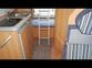 McLouis EXTREME SAWITZKI Diesel, (2010) Used Campervans for sale in Wales
