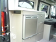 Adria Twin500, 2 berth, (2015) Used - Good condition For Hire for sale