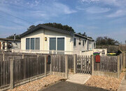 Willerby Clearwater Lodge, 6 berth, (2015) Used - Good condition Lodge for sale