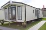 UK TORTHWOOD LODGE, 4 berth, (2018) Brand new Lodge for sale for sale
