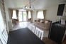 Off-site for sale in United Kingdom