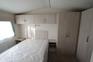 UK OAKWOOD, 4 berth, (2018) Brand new Lodge for sale for sale