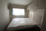 UK OAKWOOD, 4 berth, (2018) Brand new Lodge for sale for sale in United Kingdom
