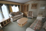 BK Bluebird SENATOR, 6 berth, (2005) Used - Good condition Static Caravans for sale for sale