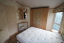 Willerby Vouge, 6 berth, (2004) Used - Good condition Static Caravans for sale for sale