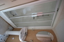 Willerby Vouge, 6 berth, (2004) Used - Good condition Static Caravans for sale for sale in United Kingdom