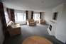 Omar HERITAGE, 6 berth, (2005) Used - Good condition Lodge for sale for sale