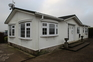 Omar HERITAGE, 6 berth, (2005) Used - Good condition Lodge for sale