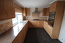 Omar HERITAGE, 6 berth, (2005) Used - Good condition Lodge for sale for sale in United Kingdom