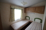 Willerby Sailsbury, 6 berth, (2004) Used - Good condition Static Caravans for sale for sale in United Kingdom