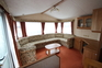 Willerby Sailsbury, 6 berth, (2004) Used - Good condition Static Caravans for sale for sale