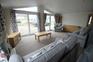 Carabuild SIGNATURE DELUXE LODGE, > 7 berth, (2018) Brand new Lodge for sale for sale