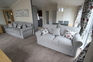Carabuild SIGNATURE DELUXE LODGE, > 7 berth, (2018) Brand new Lodge for sale for sale in United Kingdom