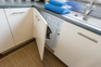 Willerby Clearwater, 6 berth, (2017) Brand new Static Caravans for sale for sale
