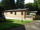 Pemberton Leisure Homes Arrondale, 6 berth, (2017) Used - Good condition Lodge for sale for sale