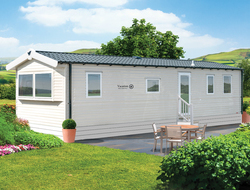 Willerby vacation, 6 berth, (2017) Brand new Static Caravans for sale