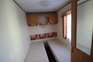 ABI BRISBANE, > 7 berth, (2005) Used - Good condition Static Caravans for sale for sale