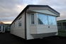 ABI BRISBANE, > 7 berth, (2005) Used - Good condition Static Caravans for sale for sale in United Kingdom