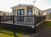 Willerby Cameo, 6 berth, (2015) Used - Good condition Static Caravans for sale
