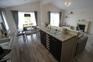 UK GRANGEWOOD LODGE, 6 berth, (2017) Brand new Lodge for sale for sale in United Kingdom