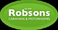 Robsons of Wolsingham