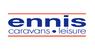 Ennis caravans - Swansea