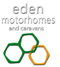 Eden Motor Homes