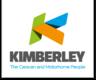 Kimberley Caravans and Motorhomes