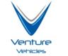 Venture Vehicles Ltd
