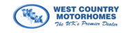 West Country Motorhomes