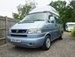 Camper and Motorhome Centre Ltd