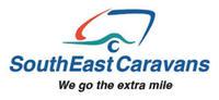 South East Caravan Centre