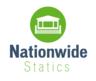 Nationwide Statics