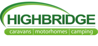 Highbridge Caravans - Devon