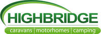 Highbridge Caravans - Somerset